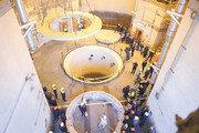 美, '이란 핵합의' 복원 시도… 합의 내용-일정이 북핵협상 시금석[글로벌 포커스]