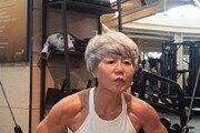 허리 아파 시작했는데…30년은 젊어 보이게 만든 '근육운동'[양종구의 100세 시대 건강법]