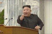북한 사상 최악의 수탈 진행… 황금알 거위의 배를 가르는 김정은 [주성하의 北카페]