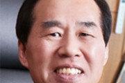 [부고]박만훈 SK바이오사이언스 부회장
