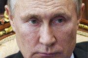 '러에 비우호적 국가' 외교공관 옥죄는 푸틴