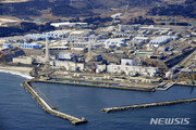日국민 절반 이상, 후쿠시마 오염수 방류 '찬성'