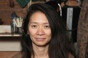 LA 한인타운에서 살던 중국계 여성, 아카데미 감독상 받았다