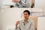 """홍진경 남동생 """"두살 차 누나, 숫자에 약해…요즘도 '너 몇살?' 묻는다"""""""