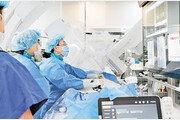 [클릭! 의료기관 탐방]첨단시설, 정밀의료, 웨어러블기기 활용 '환자 중심 토털케어' 실현