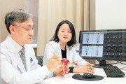 예방백신 맞고 2년마다 세포 검사, 자궁경부암 예방 최선의 길