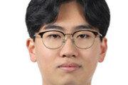 [기자의 눈/조응형]'청계천 술판' 방역 책임 미루는 구청-서울시