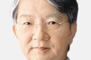 '시스템 대사공학' 이상엽 KAIST 교수, 아시아인 첫 美'찰스 스콧상' 수상