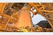 美 화성 하늘 날고, UAE 탐사선 쐈는데… 韓은 내년 달 궤도선 발사[인사이드&인사이트]
