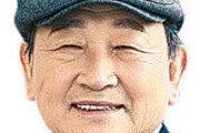 푸른 그림자, 한국인의 색[윤범모의 현미경으로 본 명화]
