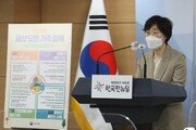 정부, 사유리 '보조생식술 비혼 출산' 사회적 논의한다