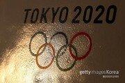 도쿄올림픽·패럴림픽 선수단 100명, 29일 화이자 백신 접종