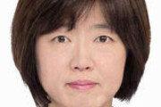 [오늘과 내일/서영아]평생고용 일본에서 '40세 정년론' 나온 이유