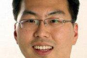 [광화문에서/한상준]국회의 헌법 무시 상징하는 국회부의장 1명의 빈자리