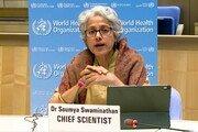"WHO 과학자 ""인도 실제 코로나감염자 발표의 20~30배"""