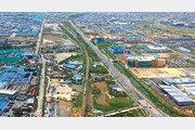 울산시-북구 주민 '도시철도 노선' 놓고 갈등