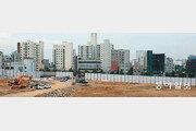 '고분양가 심사제'가 인천 아파트 공급 막는다