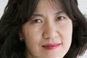 [김순덕 칼럼]중국 앞에만 서면 文은 왜 작아지나