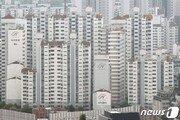 30년 '할부'로 주택매수…공공주택특별법 국회 본회의 의결