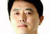 """[이기홍 칼럼]경제전쟁 포연 속에 """"뒤로 돌아~가"""" 외치는 文"""