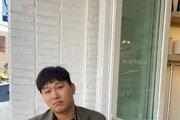"""스윙스, 싸이와 전속계약 비화 """"'쇼미9' 끝나고 우울감…한계 알았다"""""""