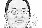 """박현주 회장 """"유명 대학들 단과대라도 지방 옮겨야 부동산 잡는다""""[최영해의 폴리코노미]"""