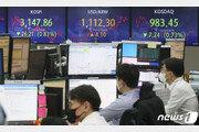 '공매도 D-1' 과거 두차례 단기 영향…바이오·성장株 타깃되나