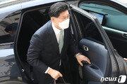 """노형욱 """"민간·공공 주택공급 '윈윈'…재건축 규제 완화는 '글쎄'"""""""