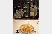 """울프강 스테이크하우스코리아 """"가정의달 한정 프로모션 수익금 일부 기부"""""""