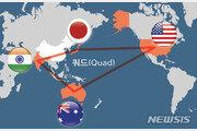 """호주 """"中 기업 빌려준 항구 환수""""…중국 """"호주 와인 안마셔"""""""