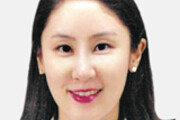 [애널리스트의 마켓뷰]日부동산 투자전략, '일본리츠'에 주목하라