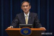 일본 기업, 중국산 드론 배제 움직임… 안보 관련 정부 지침 때문