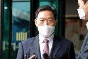 [사설]檢총장 김오수 지명… '정권 호위무사' 汚名 남겨선 안 된다