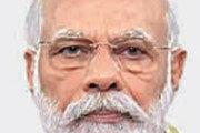 코로나 방역실패에 분노한 민심… 인도 모디 총리, 지방선거 참패