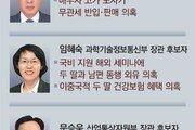 """[단독]野 """"노형욱, 울산선거개입 기소 공무원 징계 안해"""""""
