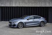 BMW 엑설런스 클럽 출시… 프리미엄 혜택 한층 강화