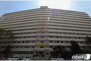서울시, 잠실5단지 이어 대치 은마아파트 재건축 심의도 보류