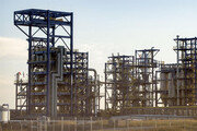 SK, 수소에너지 광폭 행보… 美수소기업에 수백억대 투자