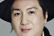 예인의 초상[간호섭의 패션 談談]〈53〉
