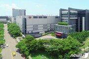 대만 TSMC, 미국에 반도체 공장 5개 더 짓는다…한국은?