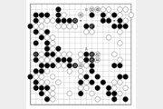 [바둑]제9회 응씨배 세계프로바둑선수권전… 인공지능, 너 누구냐