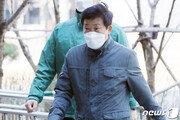 [속보]경찰, '대북전단 살포' 박상학 사무실 등 압수수색