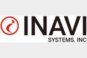 아이나비시스템즈, 레벨4 자율주행 플랫폼 개발 국책사업 선정