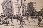 계엄군이 휩쓸고간 전남도청… 5·18 당시 내부 모습 사진 첫 공개