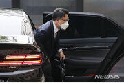 검찰, '허위 보도자료 의혹' 공수처 대변인 소환조사