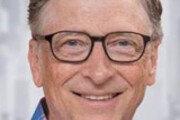 中누리꾼, 빌 게이츠 이혼 소식에 해시태그 8억 건