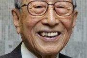 [김형석 칼럼]문재인 정권은 왜 실패했는가