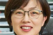 김빛내리, 한국인 최초 英왕립학회 회원 선정