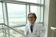 심장동맥 막힌 50대 의사가 건강 찾은 비결은?