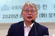 """조응천 """"송영길호, 시작 좋다…이제 제대로 하려는 것 같아"""""""